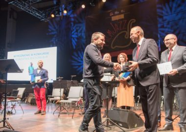 www.krzeminskifoto.com_IMG_4035