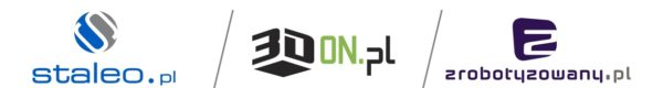 logo patrony